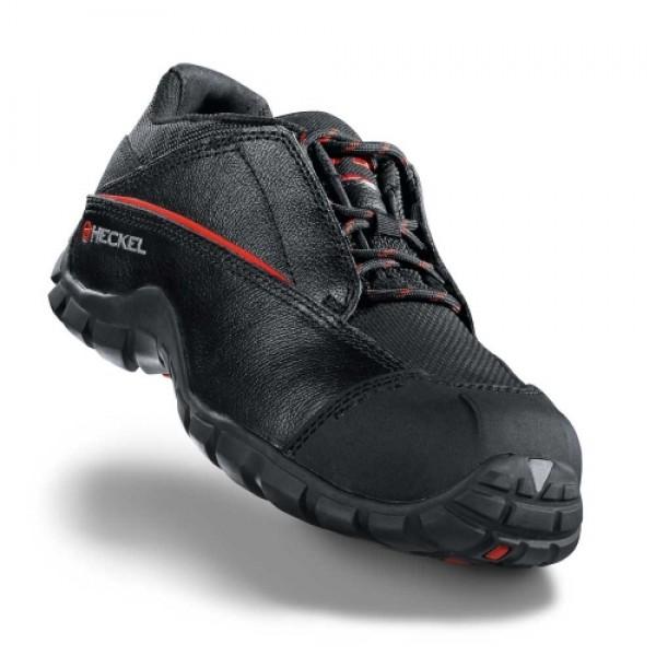 munkavédelmi cipő heckel 44 | Munkavédelem > Munkavédelmi