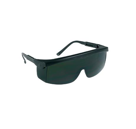 Védőszemüveg piux 60329