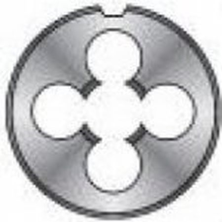 Menetmetsző balos m  3,5 narex250035