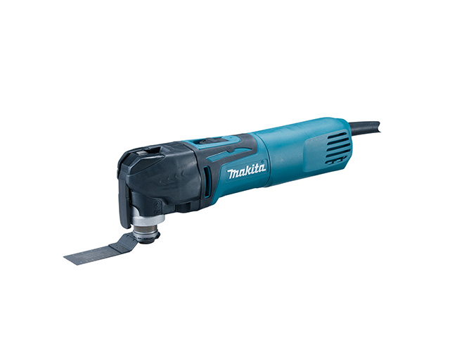 Makita multifunkc.gép tm3010c