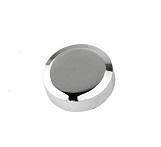 Tükörgomb ezüst 2000268